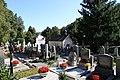 Weidling - Friedhof.JPG