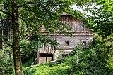 Weitensfeld Altenmarkt Wirtschaftsgebäude NW-Ansicht 10082017 0308.jpg
