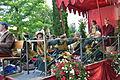 Welfenfest 2013 Festzug 072 Welfensage.jpg