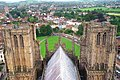 Wells from cathedral tower.jpg