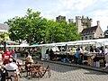 Wells market.jpg