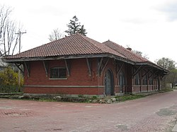 Wellsville Erie station.jpg