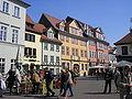 Wenigemarkt Erfurt.JPG