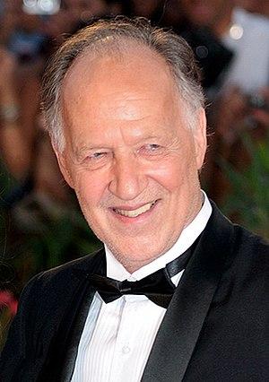 Herzog, Werner (1942-)