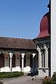 Werthenstein-Wallfahrtskirche-4.jpg