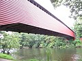 Wertzs Covered Bridge - Reading, Pennsylvania (11503876795).jpg