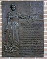 Wesleyan Methodist Church plaque.jpg
