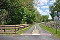 WestSpringfieldMA ConnecticutRiverWalk.jpg
