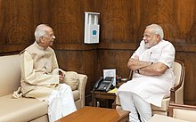 West Bengal Governor meets PM Modi.jpg