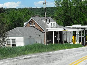 West Berkshire VT border station.jpg