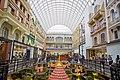 West Edmonton Mall, Edmonton, Alberta (22116816881).jpg