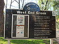 West Hampstead 047.jpg
