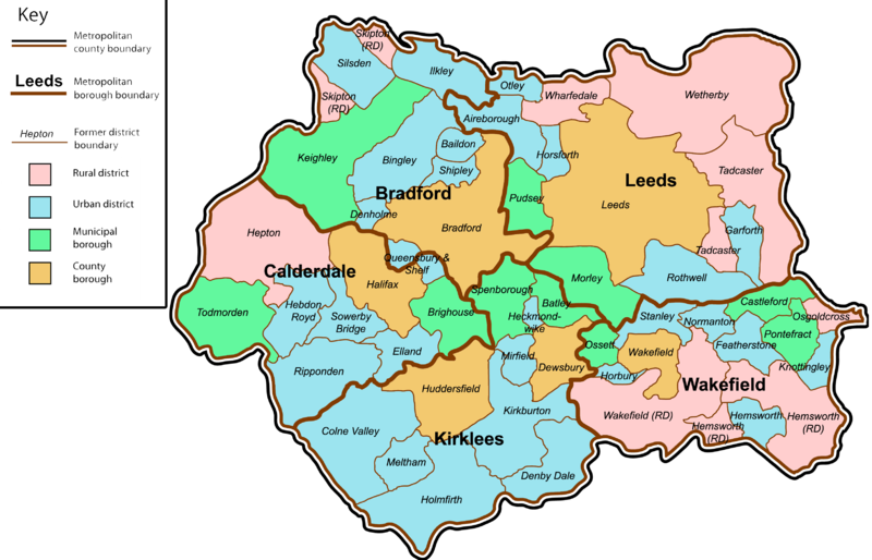 پرونده:West Yorkshire County.png