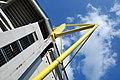 Westfalenstadion-205-.JPG