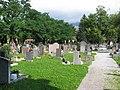 Westfriedhof Innsbruck Südlicher Teil 2.jpg