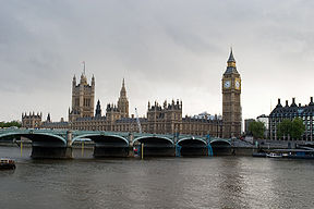 Westminster Bridge & Palace of Westminster.jpg