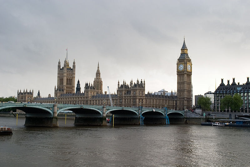 Файл:Westminster Bridge & Palace of Westminster.jpg