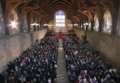 Westminster Hall 25 May 2011.png
