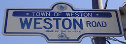 Weston Road Street Sign.jpg