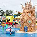 Wet'n'Wild Jr, Wet'n'Wild Sydney (22942473640).jpg