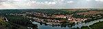 Wettin Aerial Panorama.jpg