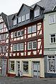 Wetzlar, Obertorstraße 26, 002.jpg