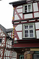 Wetzlar, Schmiedgasse 1-003.jpg