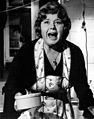 What's the Matter With Helen Shelley Winters 1971.jpg