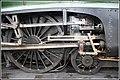 Wheels n motion (2799039247).jpg
