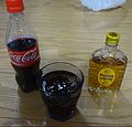 Whisky and Coke.JPG