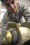Whiteman Air Force Base 130227-F-TQ704-003.jpg