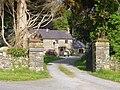 Whitland Abbey SN2018 664.jpg