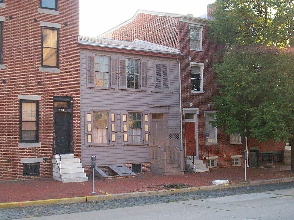 WhitmanHouse-CamdenNJ1