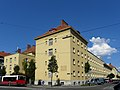 Wien-Fünfhaus - Heim-Hof.jpg