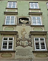 Wien-Schönlaterngasse-3.jpg
