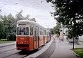 Wien-wiener-linien-sl-18-1072192.jpg