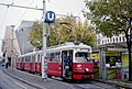 Wien-wiener-linien-sl-18-1077784.jpg