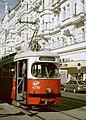 Wien-wiener-linien-sl-33-1065860.jpg