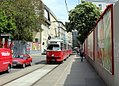 Wien-wiener-linien-sl-5-1015892.jpg