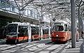 Wien-wl-sl-5-b-1072057.jpg