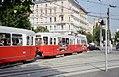 Wien-wvb-sl-2-e1-988134.jpg