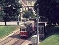Wien-wvb-sl-41-d1-585192.jpg
