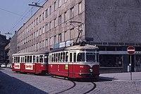 Wien-wvb-sl-j-t2-582903.jpg