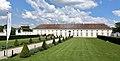 Wien - Schloss Augarten (2).JPG