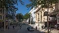 Wien 06 Mariahilfer Straße 035 b.jpg