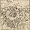 Wien 1858.jpg