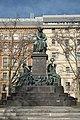 Wien Innere Stadt Beethoven-Denkmal 920.jpg