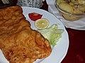 Wiener Schnitzel - panoramio.jpg