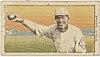 Wiggs, Oakland Team, baseball card portrait LCCN2007683711.jpg