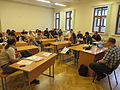 Wiki-Conference in Moscow 2014 by nickispeaki круглые столы 08.JPG